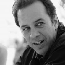 Jorge Cuchí