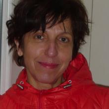 Linda Ferrer Roca