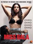 Miss bala cinelatino.com.fr