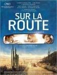 Sur la route cinelatino.com.fr