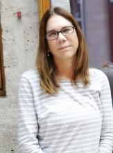 Patricia Wiesse Risso