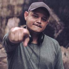 Leonel González