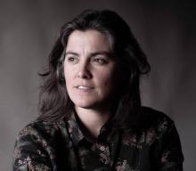 María Paz González