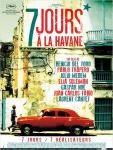 7 jours à La Havane cinelatino.com.fr